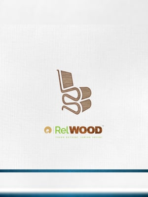 Relwood Brochure
